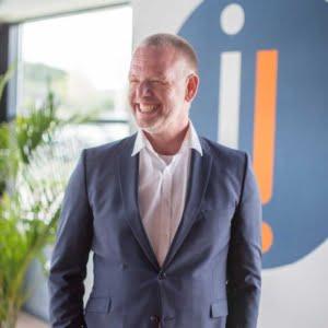 Maarten Hermans